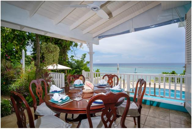 dining-veranda.jpg
